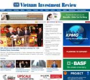 Báo giá quảng cáo báo điện tử Vir.com.vn