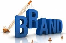 Mẹo  mách bạn xây dựng thương hiệu thành công và đáng nhớ