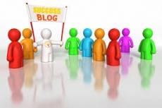 Những ý tưởng hay giúp cho blog của bạn hiệu quả