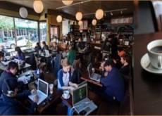 Báo giá quảng cáo Wifi Marketing tại quán cafe