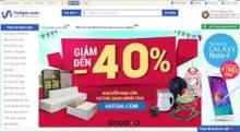 Lợi ích mang lại từ đặt Banner quảng cáo trên Website của bạn