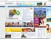 Báo giá quảng cáo báo điện tử Vietbao.vn