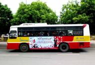 Lộ trình xe bus tuyến 10B Long Biên - Trung Mầu