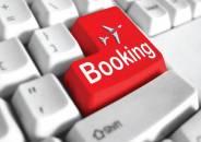 Booking quảng cáo truyền hình, báo mạng online tại SSM