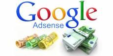 Quảng cáo google Việt Nam đang phát triển mạnh mẽ