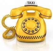 Danh bạ số điện thoại các hãng taxi tại Hà Nội