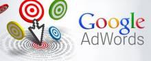 Phân tích chiến lược quảng cáo Google Adword