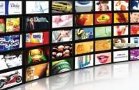 5 điểm đặc biệt lưu ý trong luật quảng cáo báo chí