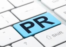 Dịch vụ viết bài pr quảng cáo chuyên nghiệp hiệu quả