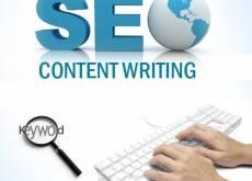 Viết bài PR chuẩn SEO : Chiêu thức marketing hiệu quả