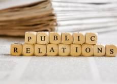 Viết bài PR cho sự kiện : Viết bài PR theo chuỗi xuyên suốt