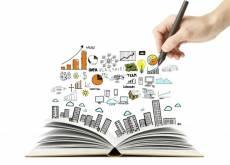Kỹ năng viết bài PR : Chìa khóa thu hút khách hàng