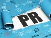 Viết bài PR trên báo mạng nâng tầm thương hiệu