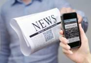 Các hình thức quảng cáo trên báo chí phổ biến hiện nay
