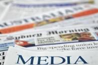 Khai thác quảng cáo báo chí sao cho hiệu quả