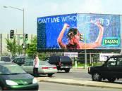 Thủ tục đăng ký quảng cáo ngoài trời