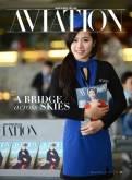Quảng cáo tạp chí Aviation nâng tầm thương hiệu doanh nghiệp