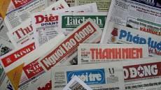 Ưu điểm của quảng cáo báo chí và hướng dẫn sử dụng