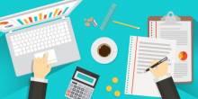 Nhận viết bài PR sản phẩm, doanh nghiệp,sự kiện, viết bài PR đăng báo