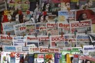 Khái niệm quảng cáo báo chí và các vấn đề xoay quanh