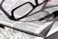 Thông cáo báo chí là gì? Thông cáo báo chỉ chuẩn là như thế nào?