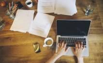 Viết bài PR online bắt kịp xu hướng kinh doanh thời đại mới