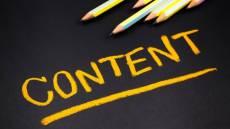 Những bí quyết vàng để có được content hiệu quả