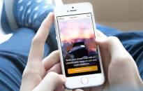 Quảng cáo wifi marketing tại TPHCM tối ưu hiệu quả truyền thông