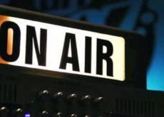 Giới thiệu về các hình thức quảng cáo trên radio