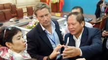 Quảng cáo trên mạng và vấn đề bảo vệ thương hiệu Việt