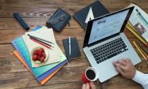 Quy trình viết quảng cáo của copywriter chuyên nghiệp