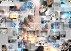 Phát triển báo chí truyền thông đa phương tiện thu hút quảng cáo