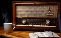 Quảng cáo trên radio – Kênh truyền thông lên ngôi trong thời đại mới
