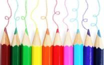 7 phương pháp để quảng cáo truyền tải thông điệp đến khách hàng