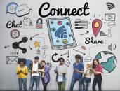Làm thế nào để tạo chiến dịch truyền thông cho sự kiện trên mạng xã hội