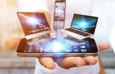 Truyền thông đa phương tiện là gì và ứng dụng trong quảng cáo