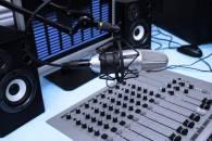 Những thay đổi trong công nghệ quảng cáo qua phát thanh