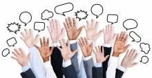 Vì sao phải xây dựng cộng đồng khách hàng trực tuyến?