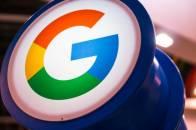 Báo chí khó khăn, có phải lỗi của Google?