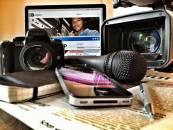 Xu hướng phát triển truyền thông đa phương tiện tác động tới báo chí