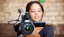 Tòa soạn bảo đẩy mạnh xây dựng video thu hút độc giả