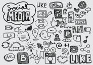 Truyền thông số có thực sự miễn phí như bạn tưởng?