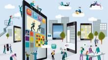 Bạn đã thực sự hiểu đầy đủ về social wifi marketing là gì?