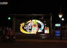 Phương pháp triển khai quảng cáo nhà chờ xe buýt hiệu quả tại Đà Nẵng