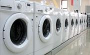 Mẹo vặt khi chọn mua máy giặt nội địa nhật