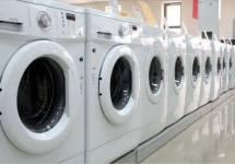 Các lí do nên chọn máy giặt nội địa Nhật