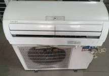 Các đặc điểm nổi bật của máy lạnh nội địa Nhật Mitsubishi
