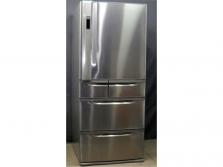 Tủ Lạnh Nội Địa Toshiba 500L