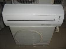 Máy lạnh nội địa National 2HP