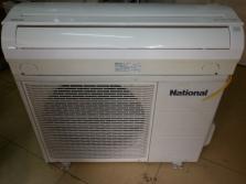 Máy lạnh nội địa National 1HP
